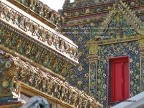 Things to Do in Thailand: Wat Pho, Bangkok