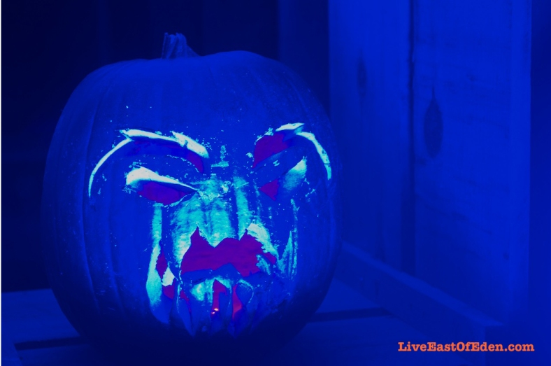 Halloween_Jack_O_Lantern_Carved_Pumpkin_Stingy_Jack