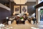 Luxe Sunset Blvd Hotel: Classic Hollywood Glamour