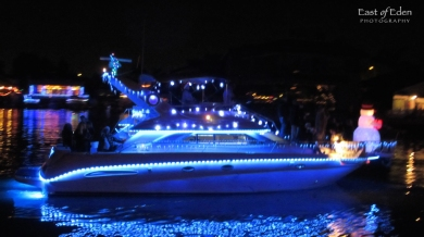 Huntington_Harbour_Boat_Parade_Cruise_of_Lights_0615