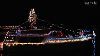 Huntington_Harbour_Boat_Parade_Cruise_of_Lights_0618