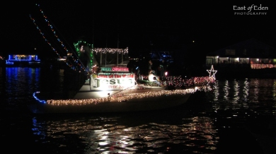 Huntington_Harbour_Boat_Parade_Cruise_of_Lights_0645