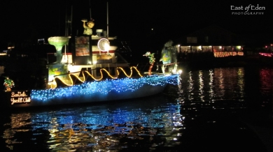 Huntington_Harbour_Boat_Parade_Cruise_of_Lights_0651