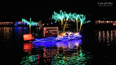 Huntington_Harbour_Boat_Parade_Cruise_of_Lights_0654