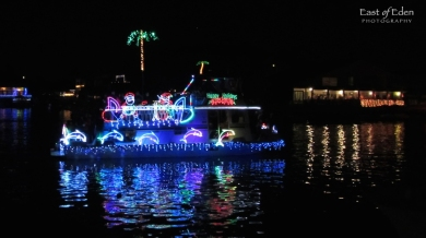 Huntington_Harbour_Boat_Parade_Cruise_of_Lights_0661