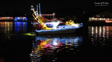 Huntington_Harbour_Boat_Parade_Cruise_of_Lights_0672