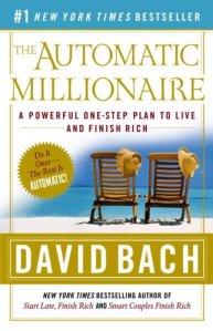 Automatic-Millionaire-David-Bach
