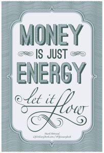 money-energy-flow-abundance