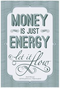money-energy-flow-abundance