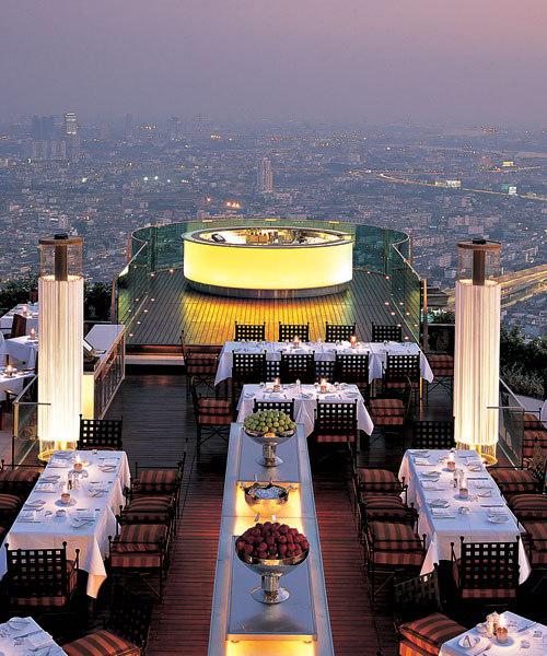 sky_bar_bangkok_thailand